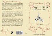 Dagger Fencing: The Italian School