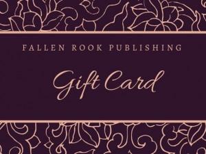 Fallen Rook Publishing