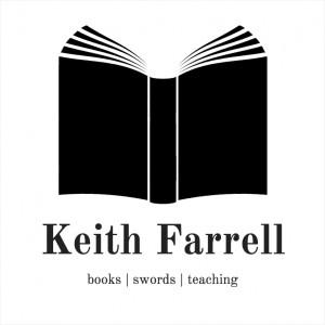 Keith Farrell Net