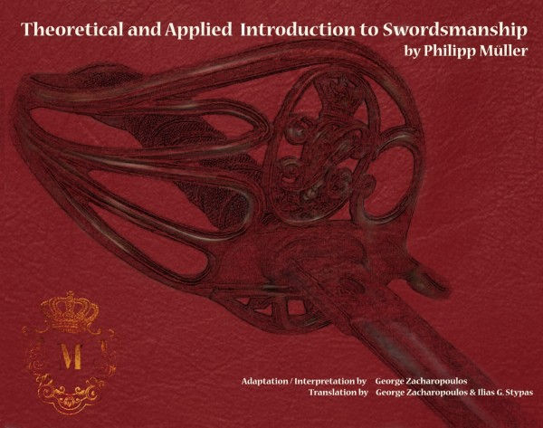 Theoretical and Applied Introduction to Swordsmanship