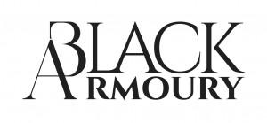 Black Armoury