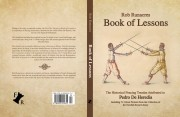 Book of Lessons