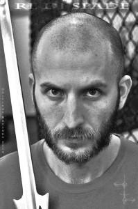 Francesco Perciballi